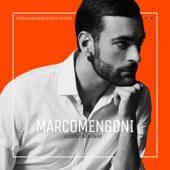 Parole in circolo - Marco Mengoni