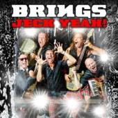 Brings - Jeck Yeah! Grafik