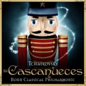 [Descargar Mp3] The Nutcracker, Op. 71a: VIII. Scene: The Nutcracker Battles the Mouse King's Army MP3