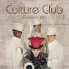I'll Tumble 4 Ya - Culture Club