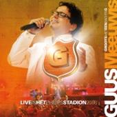 Groots Met Een Zachte G - Live In Het Philips Stadion 2008