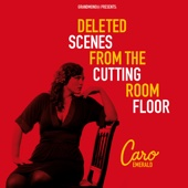 Caro Emerald - A Night Like This kunstwerk