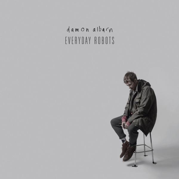 Everyday Robots (Special Edition)
