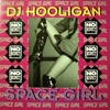Dj Hooligan - It's A Dreamsong