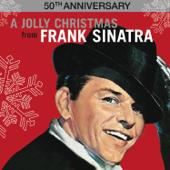 A Jolly Christmas from Frank Sinatra (50th Anniversary)