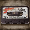 Various Artists - Nervous 90s Hip Hop Revisited  Continuous Mix