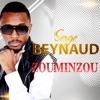 Zouminzou - Single, Serge Beynaud
