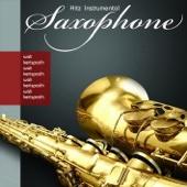 Hitz Instrumental Saxophone