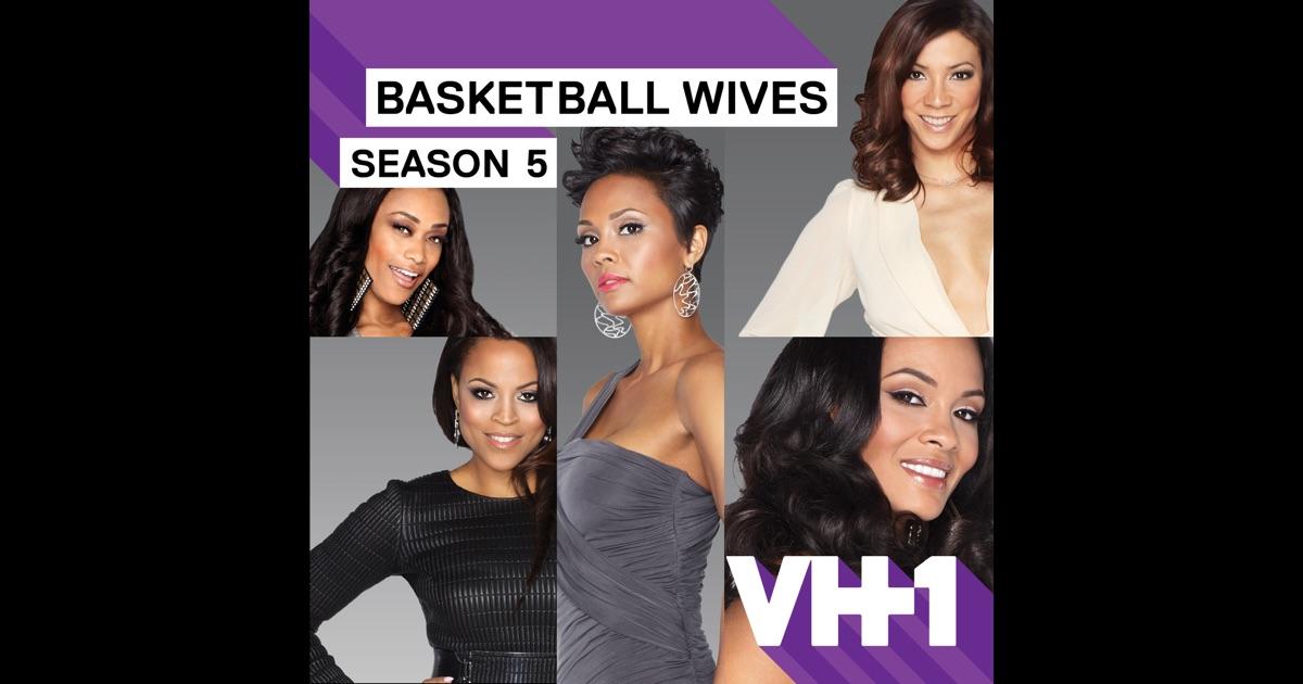 Real housewives of atlanta season 7 episode 13 ddotomen