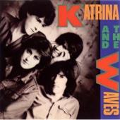 Katrina & The Waves - Walking On Sunshine artwork