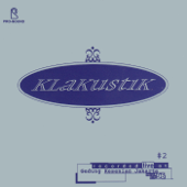 Yogyakarta (KLakustik) - KLa Project