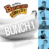 The Best of Bananas Comedy: Bunch, Vol. 1 (Second Edition)