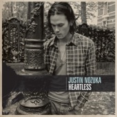 Heartless - Single