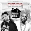 Finally Home (feat. Trae tha Truth) - Single, Joyner Lucas