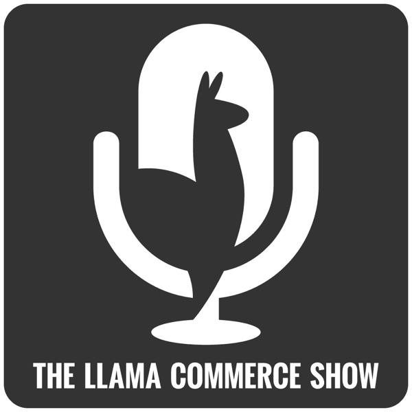 The Llama Commerce Show