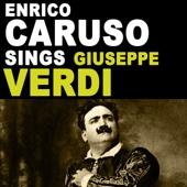 """[Download] Rigoletto: """"Bella Figlia dell'Amore"""" MP3"""