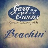 Beachin' - Gary Owens