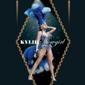 Showgirl - The Greatest Hits Tour