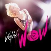 Wow (EP)