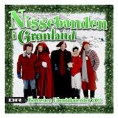 Nissebanden I Grønland (Remastered)