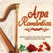 Arpa Romántica