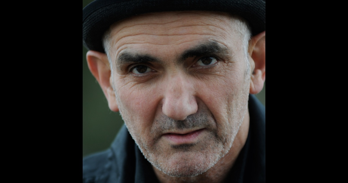 paul kelly - photo #6