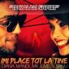 Imi Place Tot La Tine (Te Kalali Shpirt) - Single, Diana, Mandi, Mr. Juve & Susanu