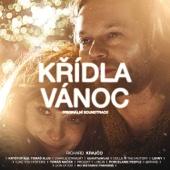 Kridla Vanoc - Various Artists