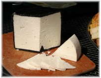 The Joy of Home Cheesemaking Podcast