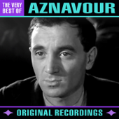 The Very Best of Charles Aznavour