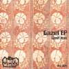 Gazel - EP