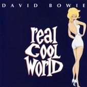 Real Cool World - EP