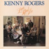 Love Lifted Me, Kenny Rogers
