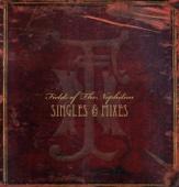 Singles & Mixes