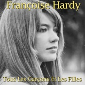 Tous les garçons et les filles MP3 Listen and download free
