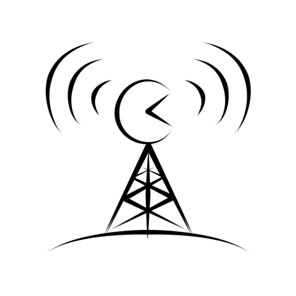 ChatterBox Video Game Radio