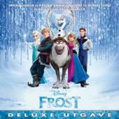 Frost (Norsk Original Soundtrack) [Deluxe Utgave]