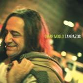Tangazos (En Vivo)