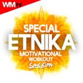 Last India (Workout Remix)