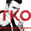 Tko feat J Cole A AP Rocky Pusha T Black Friday Remix Single