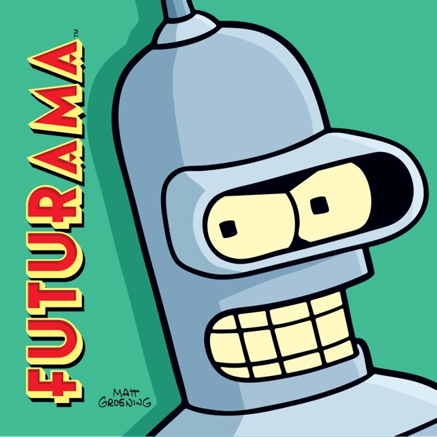 assignment 1 television futurama Since futurama debuted in 1999, giving us characters that are unique and hilarious some are human, some are alien, and some are in between learn more about fry, leela, bender and the other characters who live in new new york.