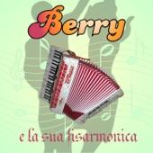 Berry e la sua fisarmonica