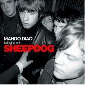 Sheepdog - Single