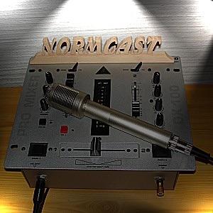 NormCast