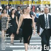 Teresa Salgueiro: Você e Eu