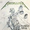 The Frayed Ends of Sanity - Metallica