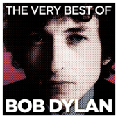 The Very Best of Bob Dylan (Deluxe Version)