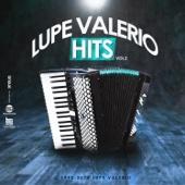 Lupe Valerio Hits, Vol. 2