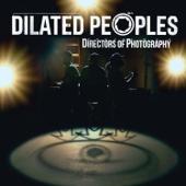 Directors of Photography (Bonus Track Version) cover art