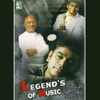 Legend s of Music Hits of A R Rahman and Ilayaraja